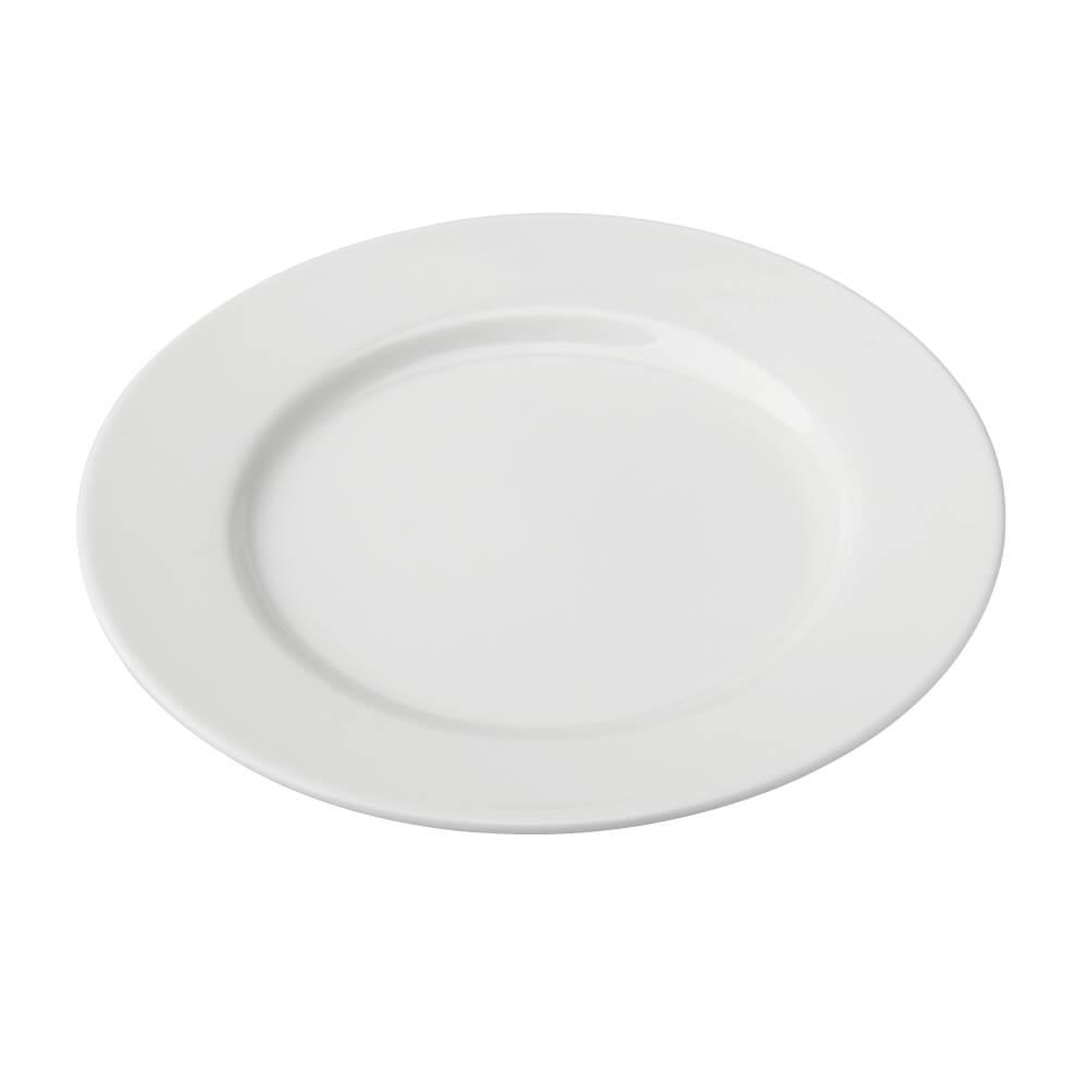 Orion Tableware