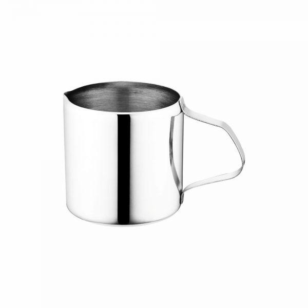0.14L5.0fl-oz-Stainless-Steel-Milk-Jug-M10321