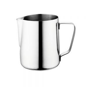 1.0L32.0fl oz Stainless Steel Milk Jug-M3232