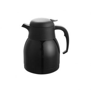 1.5L Stainless Steel Vacuum Jug (Black)-C10005-1KK