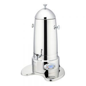 11.4L Electric Coffee Urn (Oia Series)-U19-4000