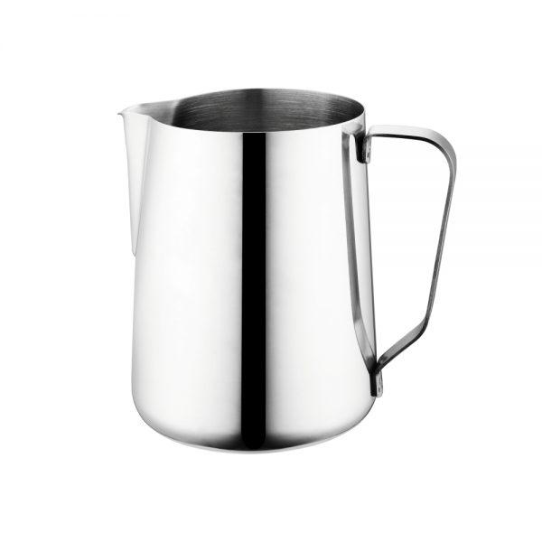 2.0L 72.0fl oz Stainless Steel Milk Jug-M3272