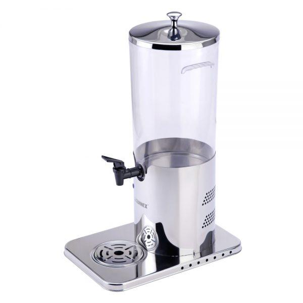 5.0L Electric Beverage Dispenser-U01-0501