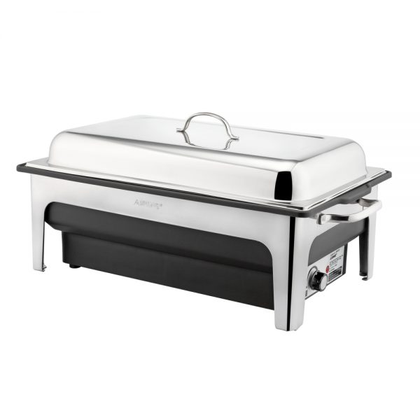 Full Size 8.5L Electric Chafer (EcoCater Series)-X85087