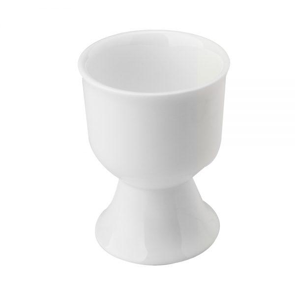 Porcelain Egg Cup 5cm 2inch-C88073