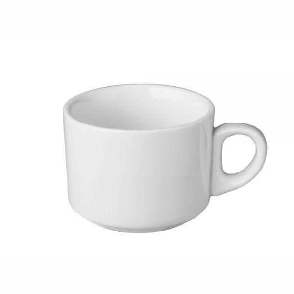 Porcelain-Espresso-Cup-80ml2.8fl.oz-C88273.jpg January 13, 2021 36 KB 1000 by 1000 pixels Edit Image Delete permanently Alt Text