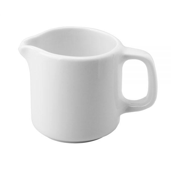 Porcelain Milk Jug 120ml 4.2fl.oz-C88102