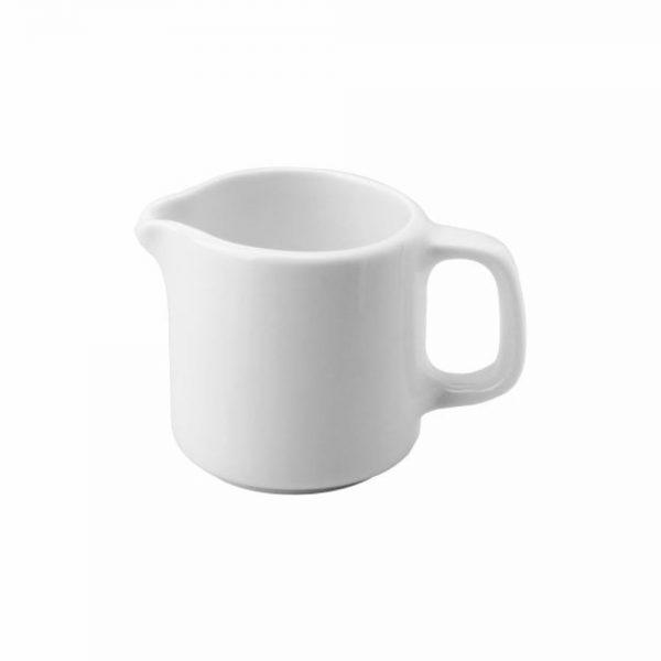 Porcelain Milk Jug 200ml7fl.oz-C88103