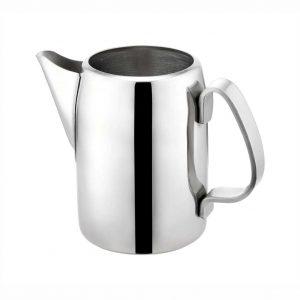 0.28L10.0fl oz Stainless Steel Milk Jug (Superior Series)-33121Q-UPX1
