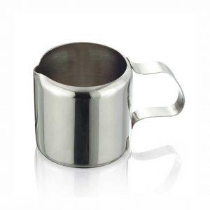 0.2L7.0fl oz Stainless Steel Milk Jug-10221