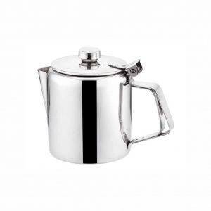0.3L12.0fl oz Stainless Steel Coffee Pot-11037