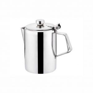 0.5L16.0fl oz Stainless Steel Coffee Pot-11330