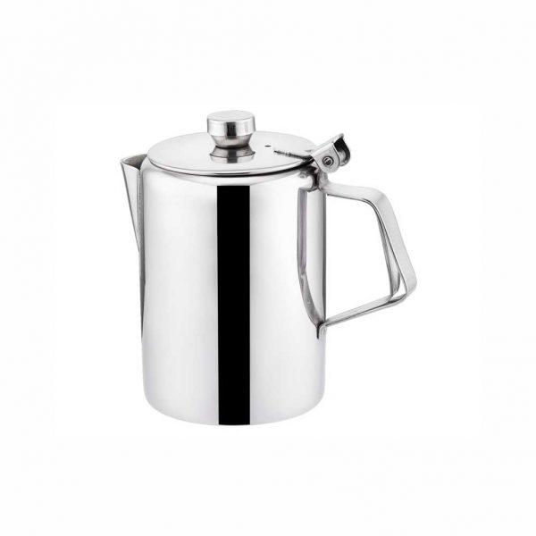 0.5L16.0fl oz Stainless Steel Coffee Pot-11330-UPX