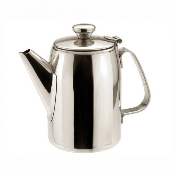 0.5L18.0fl oz Stainless Steel Coffee Pot (Superior Series)-31332Q-UPX1