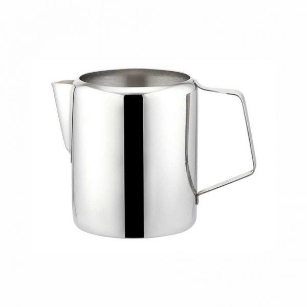 0.7L25.0fl oz Stainless Steel Water Jug-13521-UK
