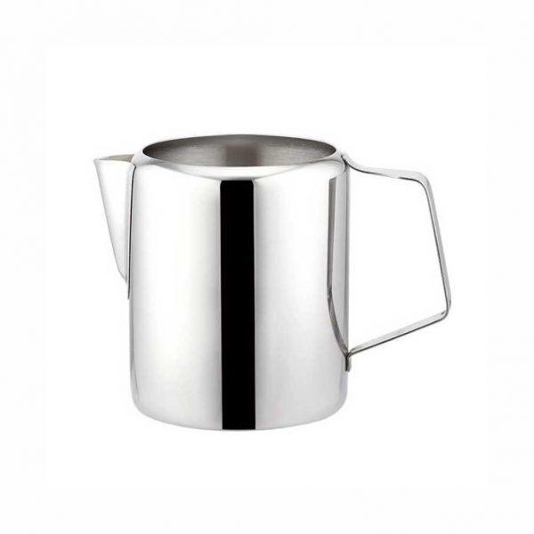 1.8L64.0fl oz Stainless Steel Water Jug-15921
