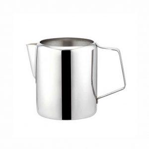 1.8L64.0fl oz Stainless Steel Water Jug-15921-UX