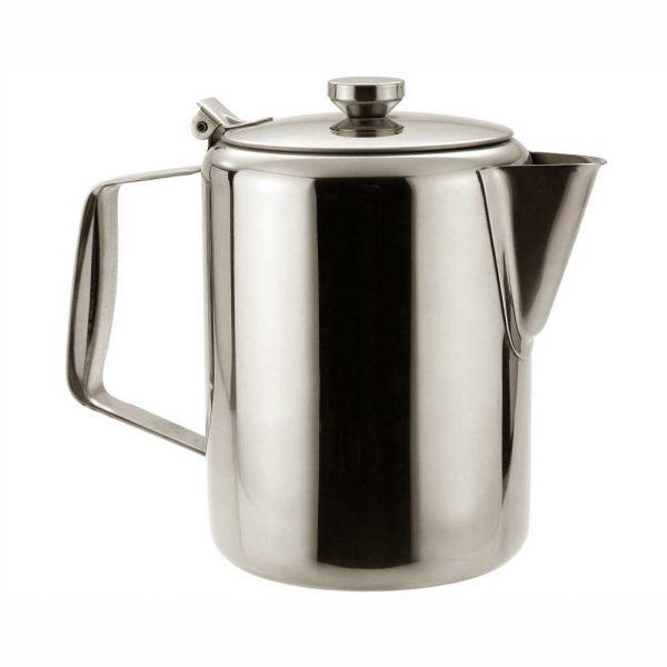 2.0L70.0fl oz Stainless Steel Coffee Pot-11059