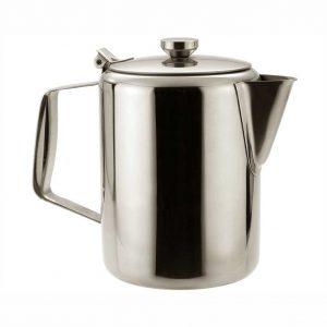 2.0L70.0fl oz Stainless Steel Coffee Pot-11059-UPX