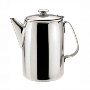 2.5L88.0fl oz Stainless Steel Coffee Pot (Superior Series)-31300Q-UPX1