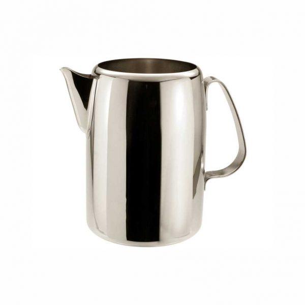3.0L100.0fl oz Stainless Steel Milk Water Jug (Superior Series)-33021Q
