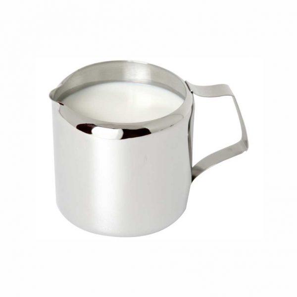 85ml3.0fl oz Stainless Steel Milk Jug-10421-UPX