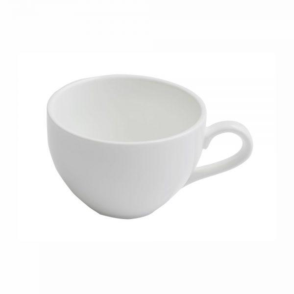 Porcelain Tea Cup 175ml6.1fl.oz-C88047-UK