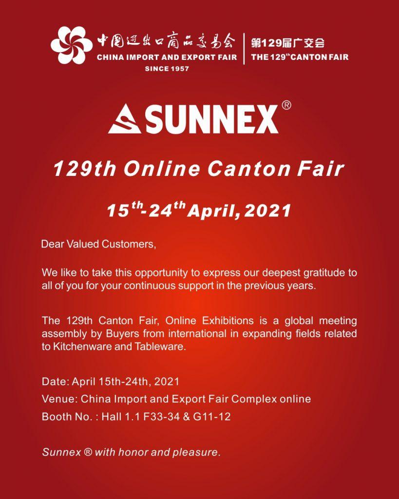 canton-fair-invitation-letter