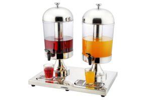 What is Juice Dispenser?