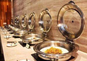 Chafing Dish Lineup-2