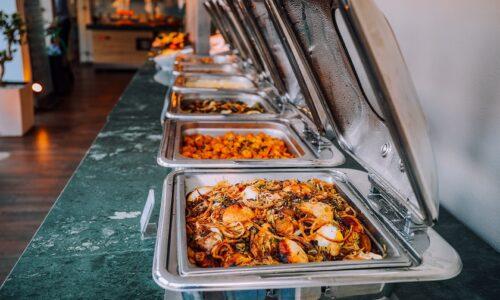 Chafing Dish Lineup-1
