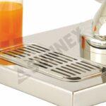 Juice-Dispenser-Drip-Tray