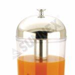 Juice-Dispenser-Lid