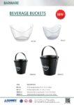 STK2020-01-0037-Beverage-Buckets-Flyer