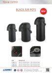 STK2020-01-0039-Black-Air-Pots-Flyer