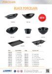 STK2020-01-0040-Black-Porcelain-Flyer