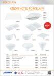 STK2020-01-0042-Orion-Hotel-Porcelain-Flyer