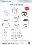 STK2020-01-0051-Food-Display-Riser-Flyer