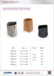 STK2020-03-0231-WASHABLE-KRAFT-PAPER-BAGS-Flyer