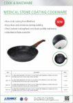 STK2020-10-0804 COOK & BAKEWARE-NP-Flyer