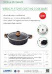 STK2020-10-0805-COOK & BAKEWARE-NP-Flyer
